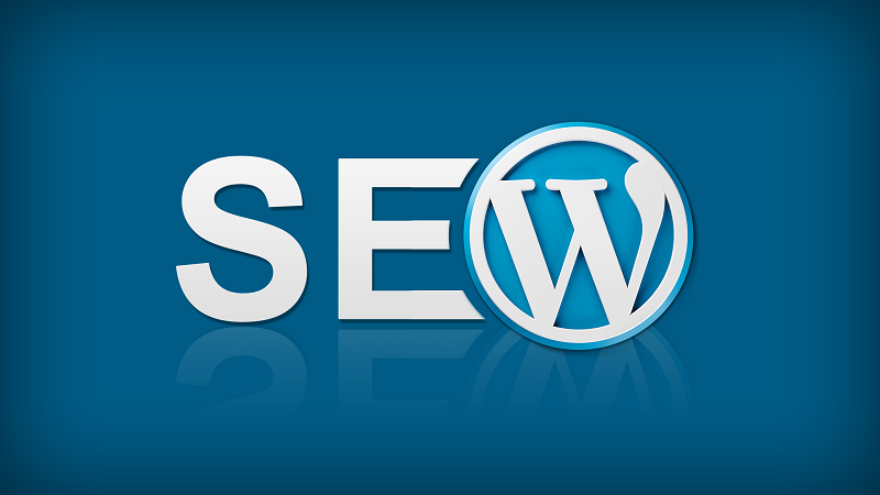Best SEO Strategy for SEO