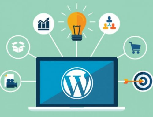 10 Reasons Why WordPress is The Best Choice For Start-Ups