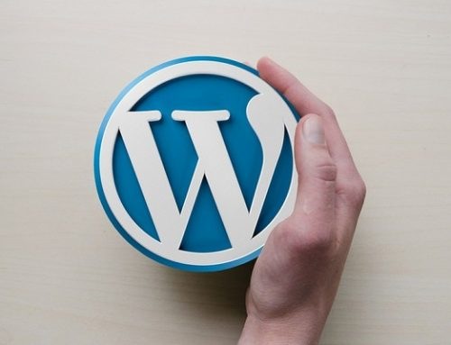 10 Reasons Why WordPress Is The Best CMS For Any Website
