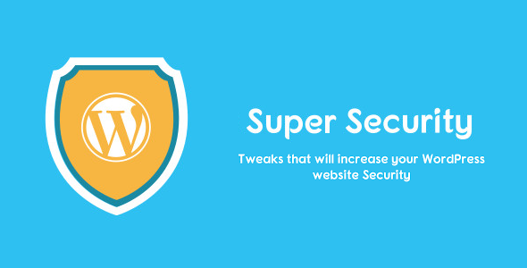 wordpress website security service