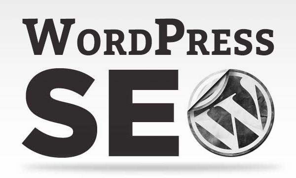 Wordpress SEO Friendly CMS