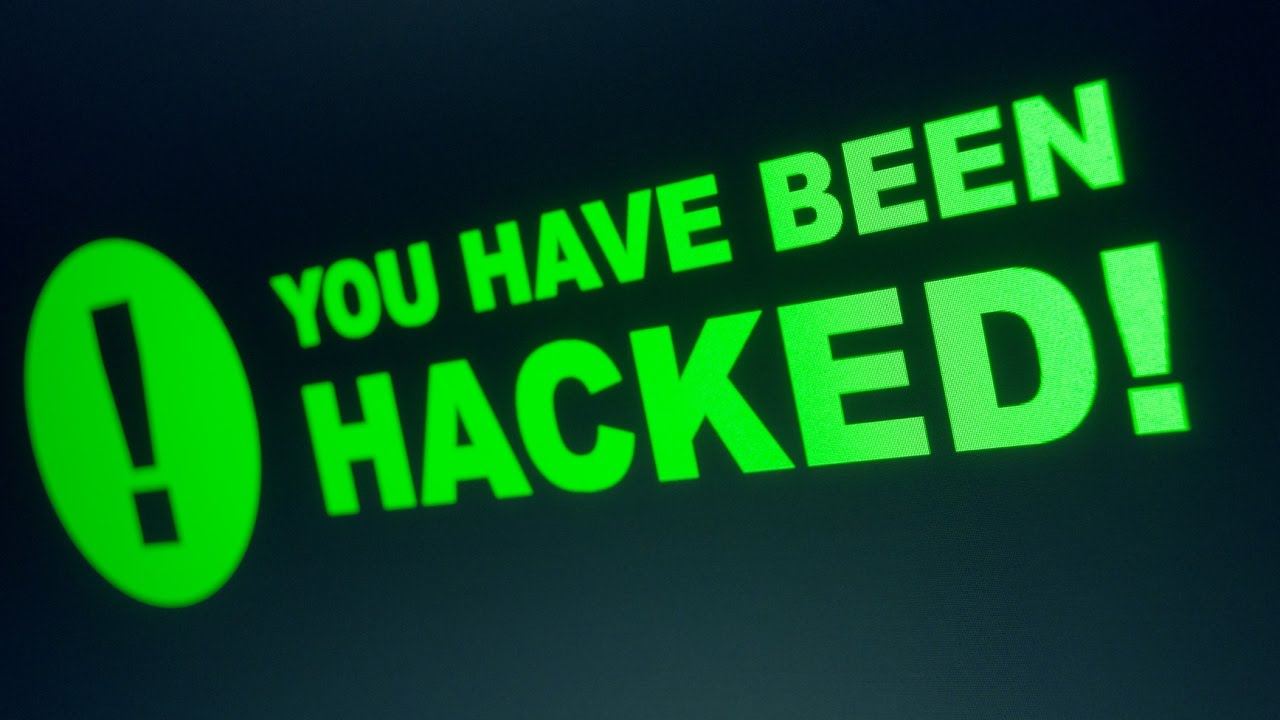 Preventing wordpress from hackers