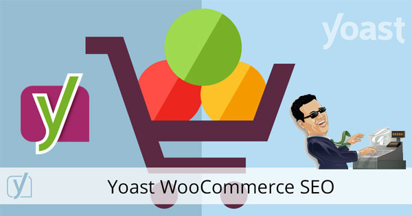 Woocommerce Content Marketing
