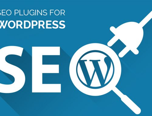 20 Best WordPress SEO Plugins To Rank Higher