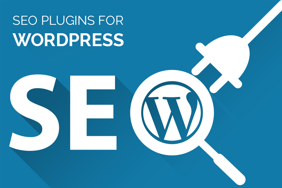 Image result for wordpress seo plugin