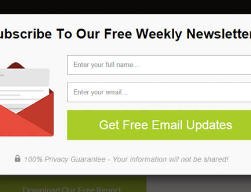 Best Email Opt-in Form WordPress Plugins